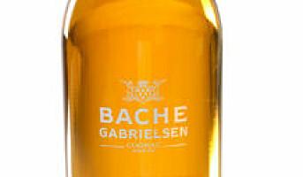 Bache-Gabrielsen Single Estate Fins Bois Morisset