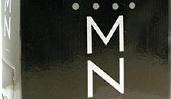 MN Vino Tinto BiB tilbake på polet