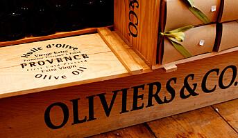 Oliviers & Co åpner i Trondheim