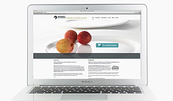 2080.no relanserer nettside med ny blogg