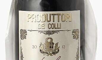Spennende fra Piemonte