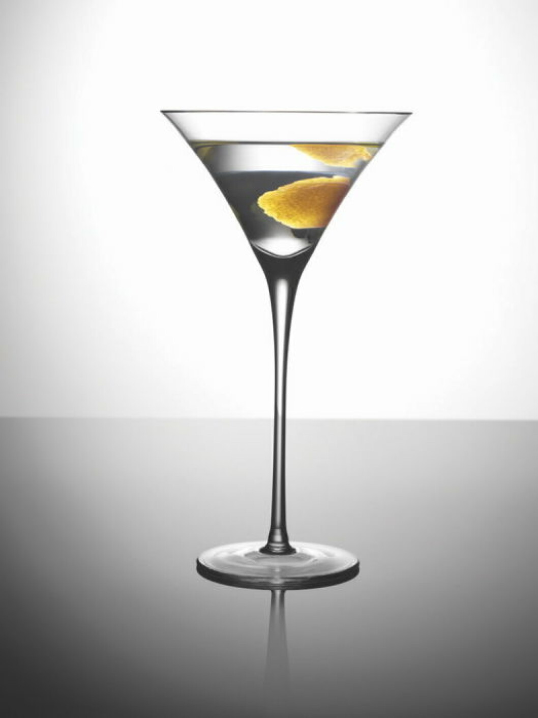 Vodka Martini James Bond