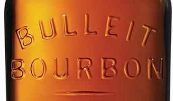Historien om Bulleit Bourbon