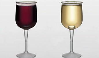 Vin på enkleste vis