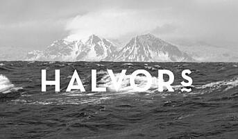 Halvors Tradisjonsfisk finalist i prestisjetung konkurranse