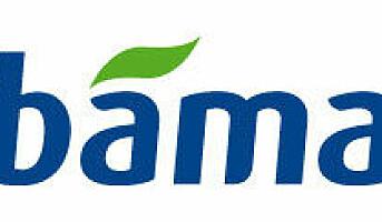 Bama-nyheter for storkjøkkenmarkedet