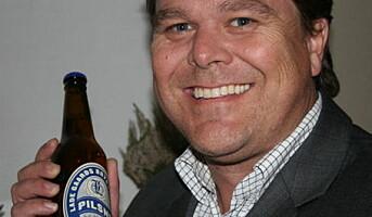 Grans skal eksportere øl til Danmark
