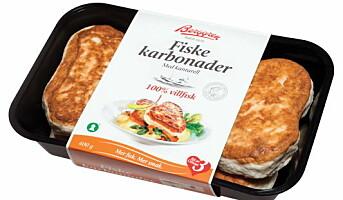 Sunnere produkter fra Berggren