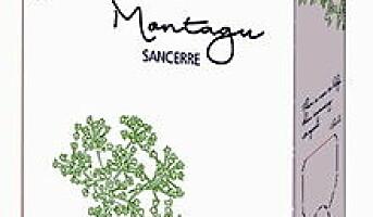 Jolivet Montagu Sancerre på boks