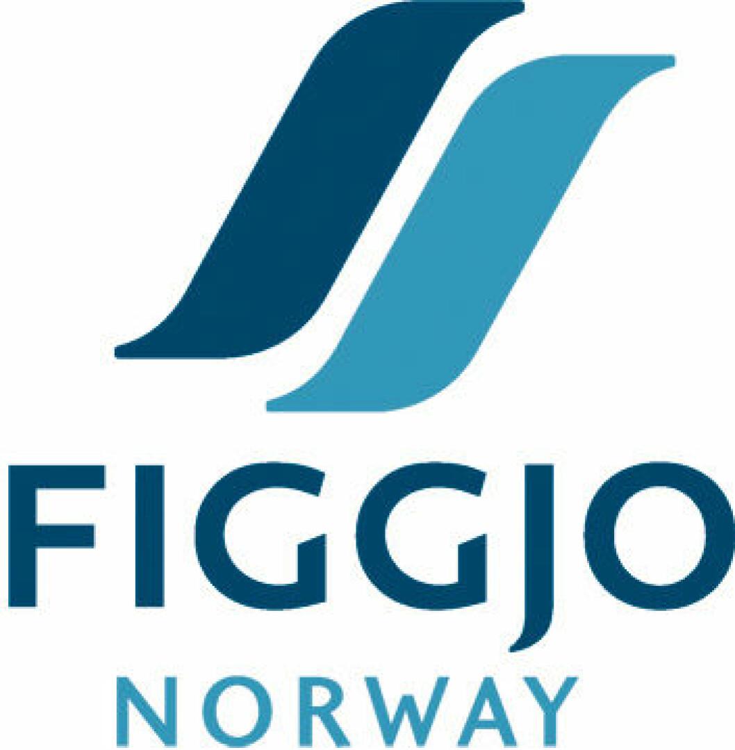 Figgjologo2