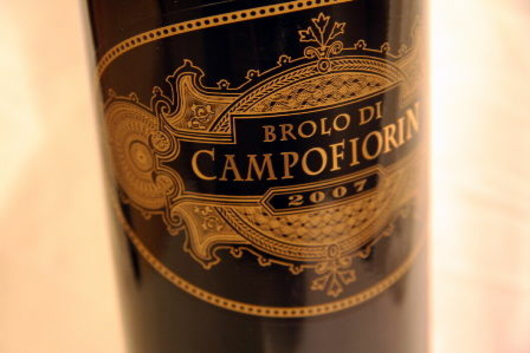 Masi Brolo Campofiorin (1)