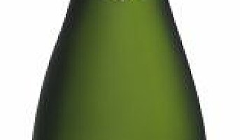 Champagne fra Ludes