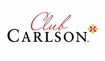 Rezidor og Carlson lanserer lojalitetsprogram