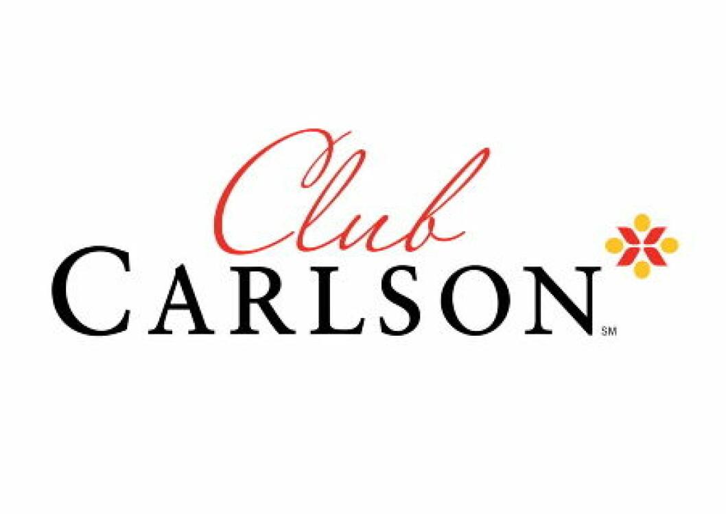 ClubCarlsonlogo