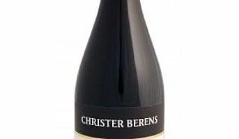 Ny spennende Berens-vin til høstens retter