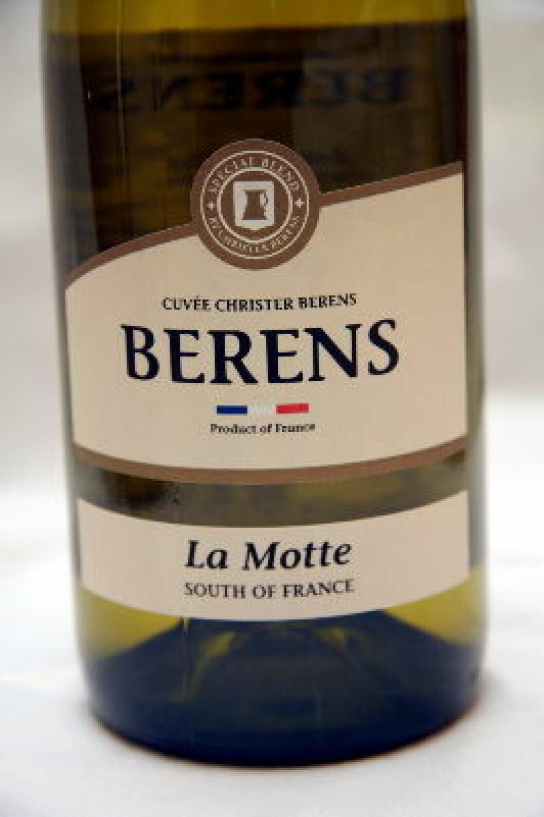 Berens La Motte (5)