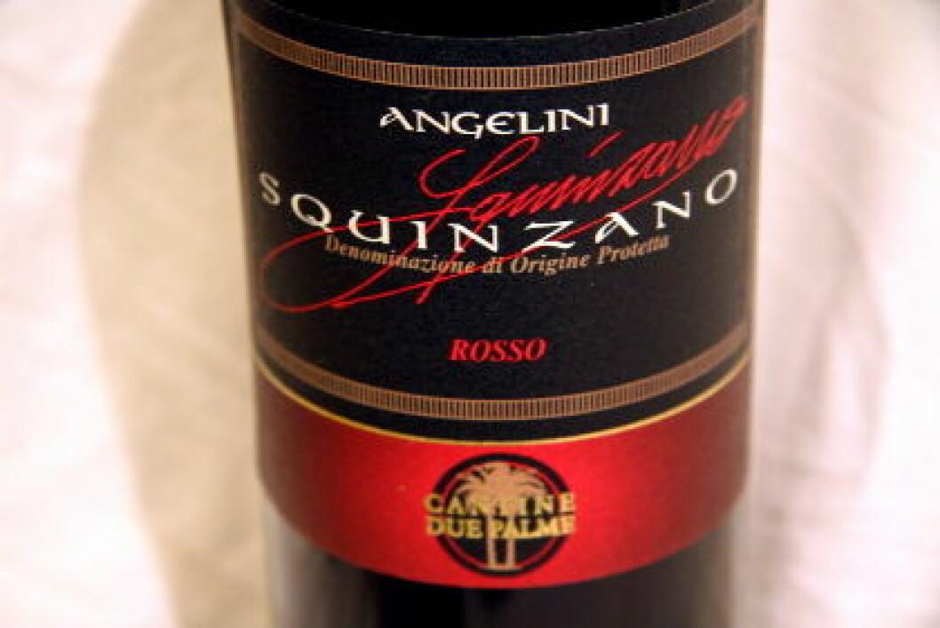 Squinzano (3) nett