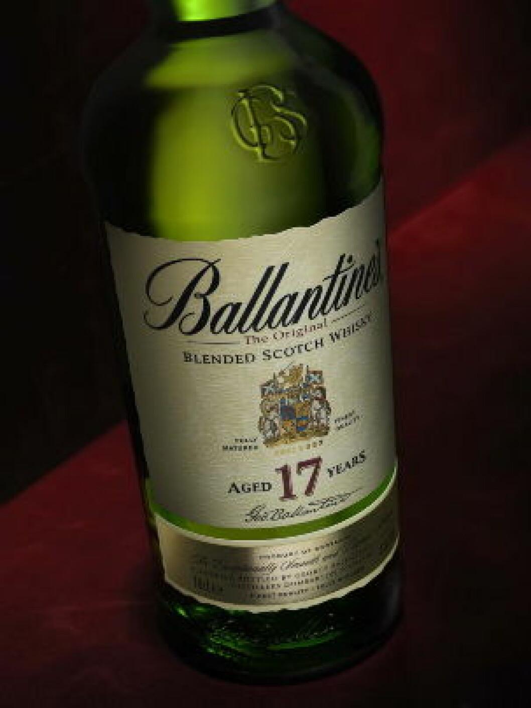 Ballantines17yo1