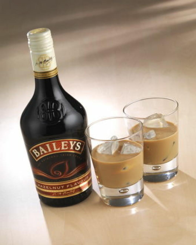 Baileys Hasselnøtt1 NETT