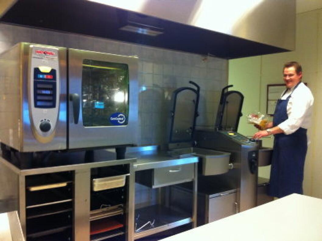 Frima Vario Cooking Center (1)