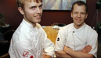 Solvold og Skeie med restaurantåpninger