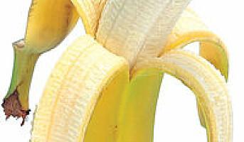 Slik oppbevarer du frukt, bær og grønnsaker