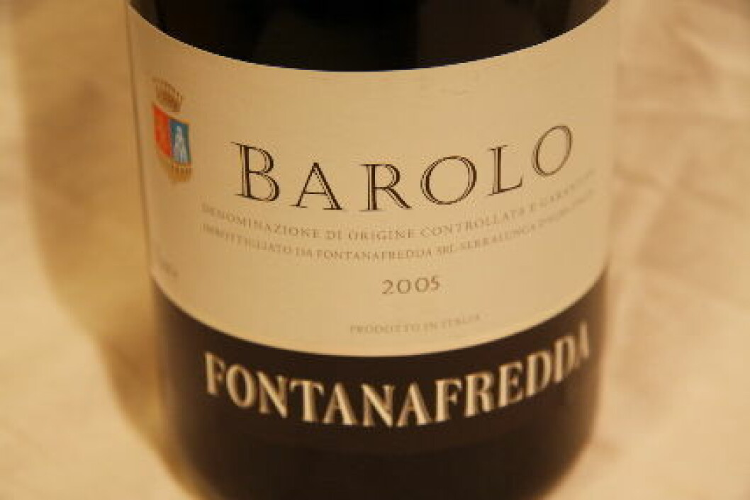 Barolo Fontanafredda (3)