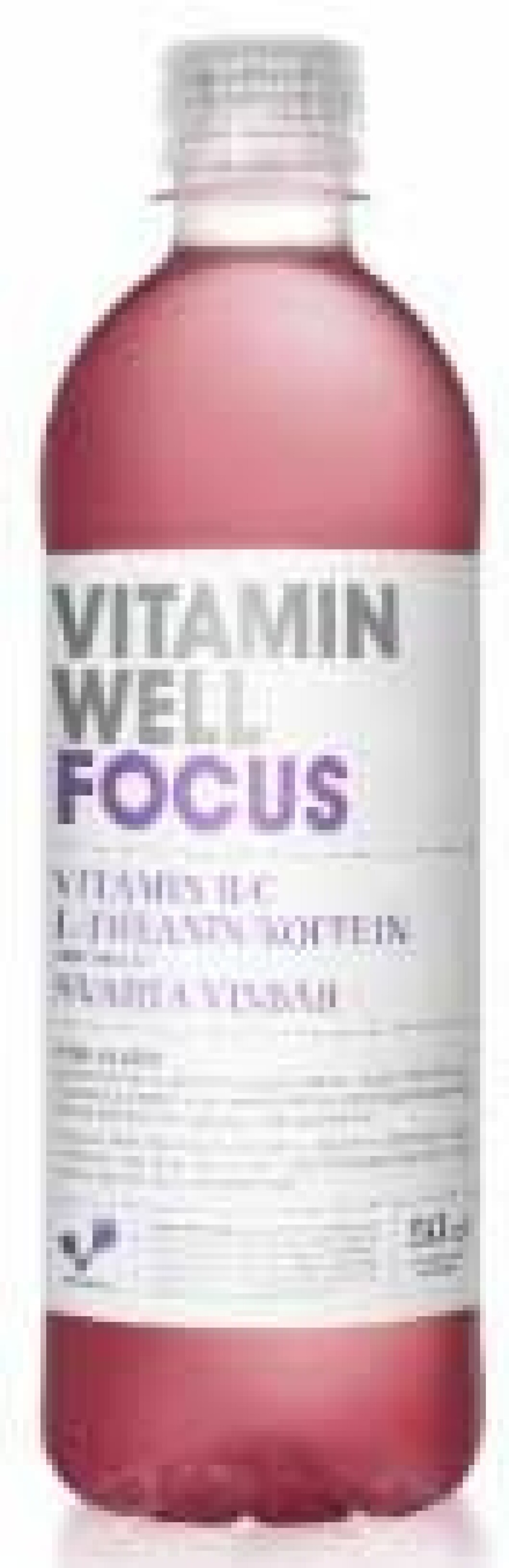 vitamin-well.jpg