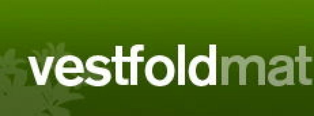 Vestfold Mat