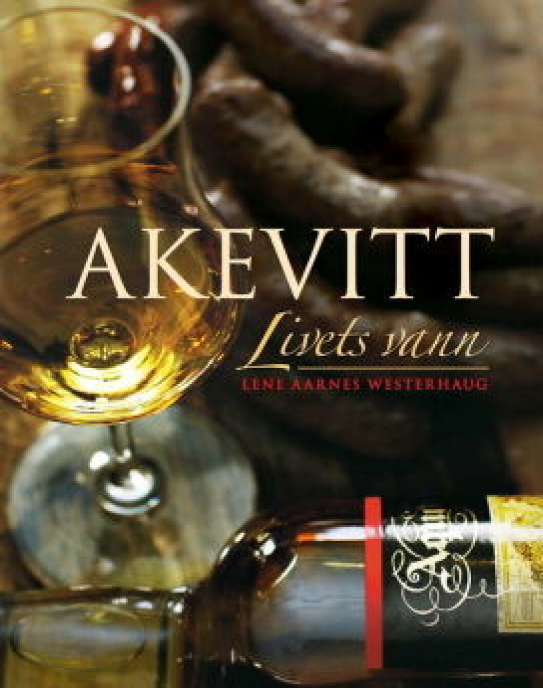 Bok Livets vann Akevitt3