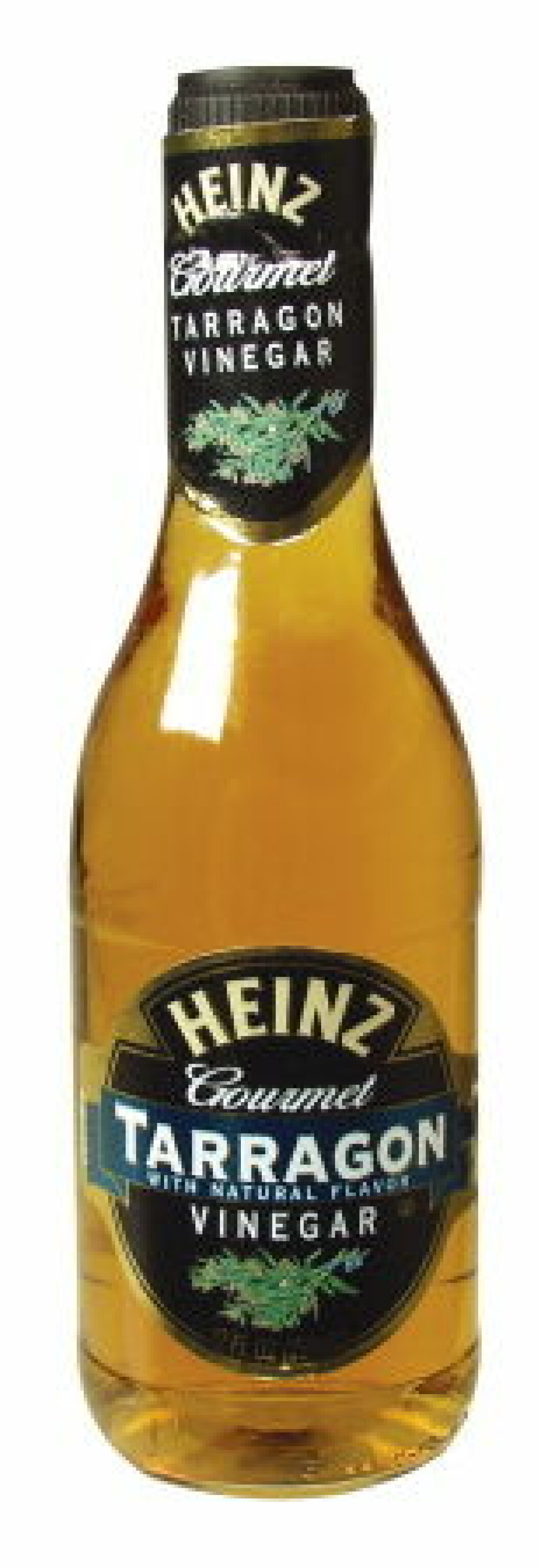 Haugen-Gruppen Tarragon Vinegar Gourmeteddik