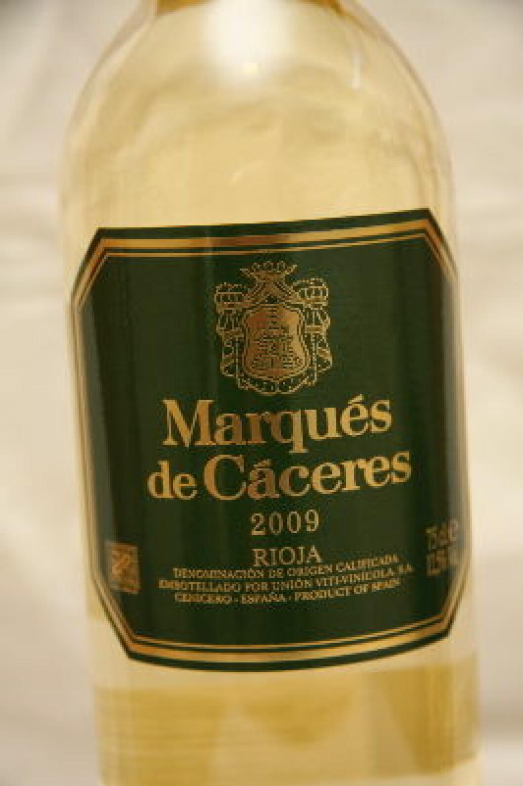 Marques hvit (5)