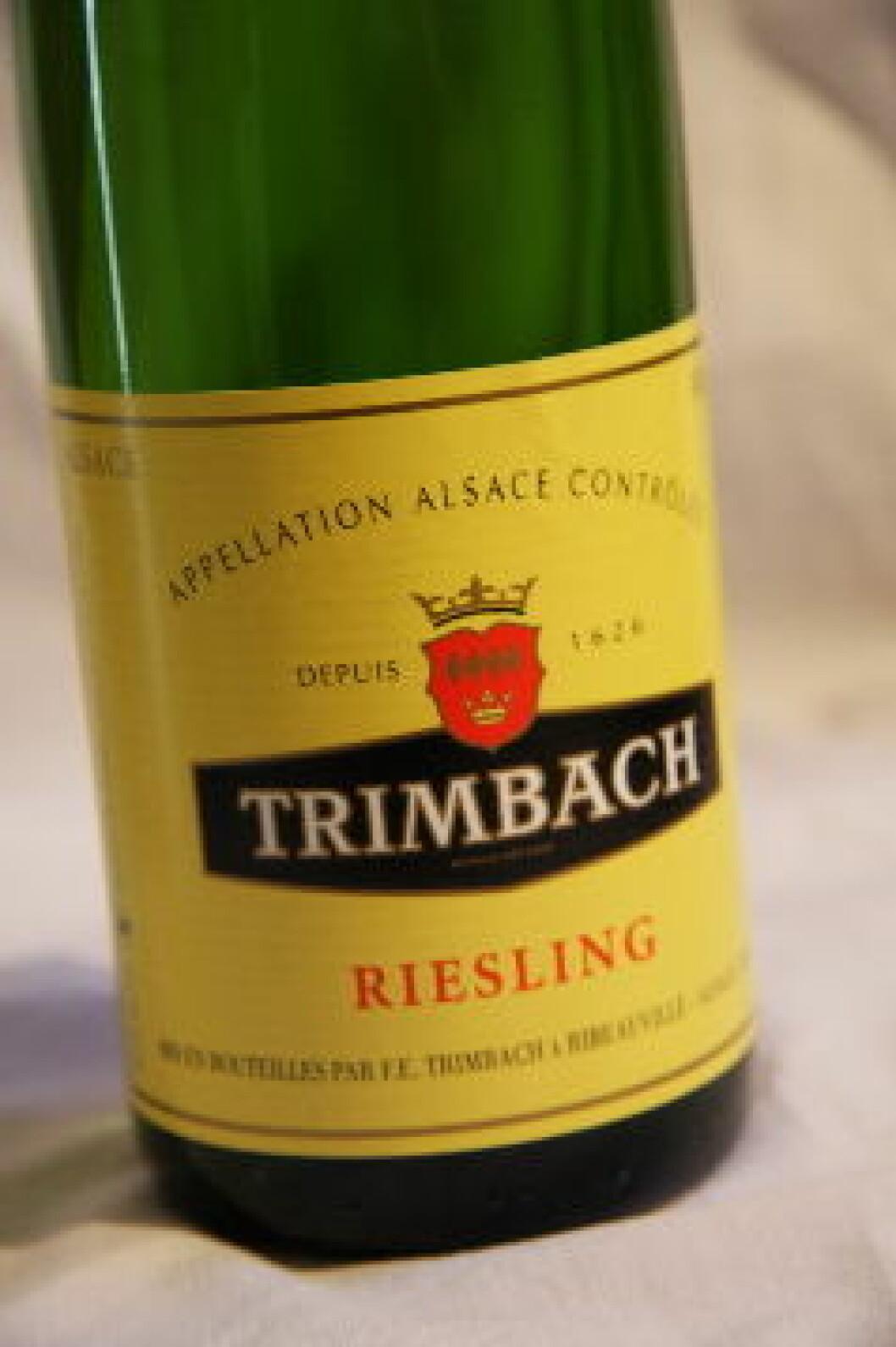 Trimbach (4)