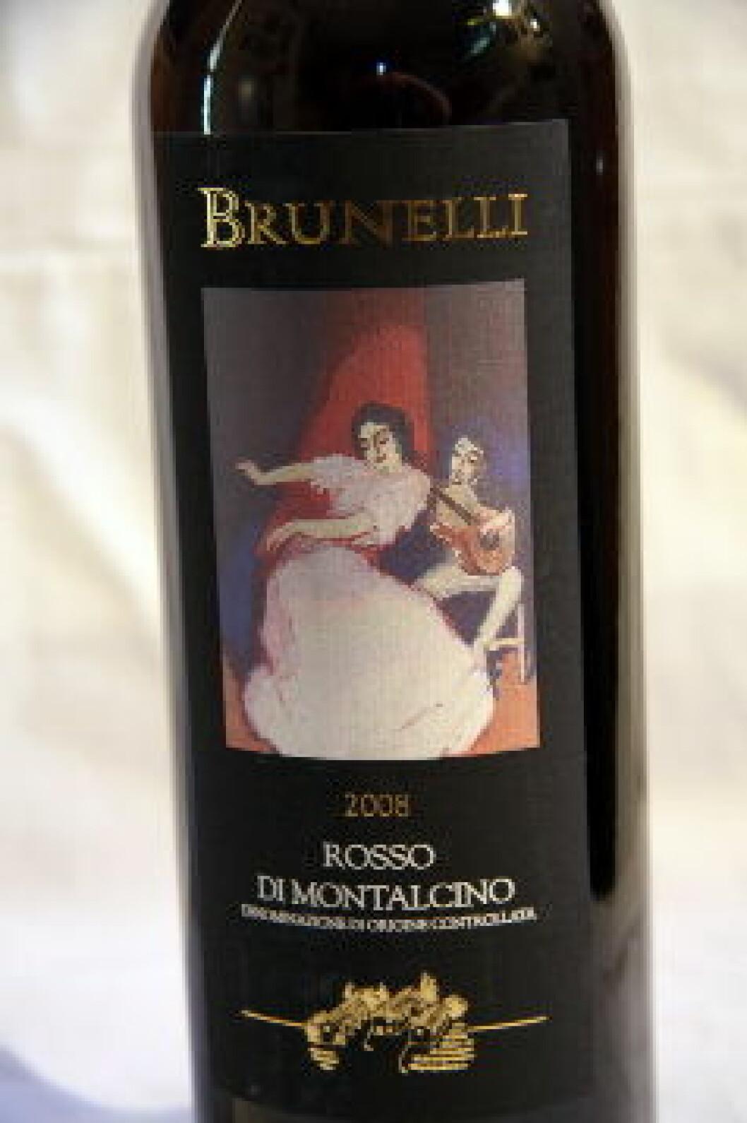 Brunelli (2)