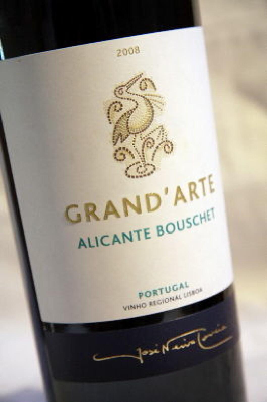 Grand Arte (4)