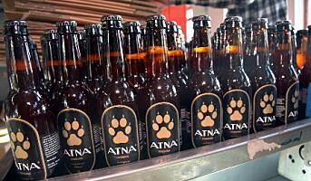 Bryggeriarbeidere raser mot forskjellsbehandling