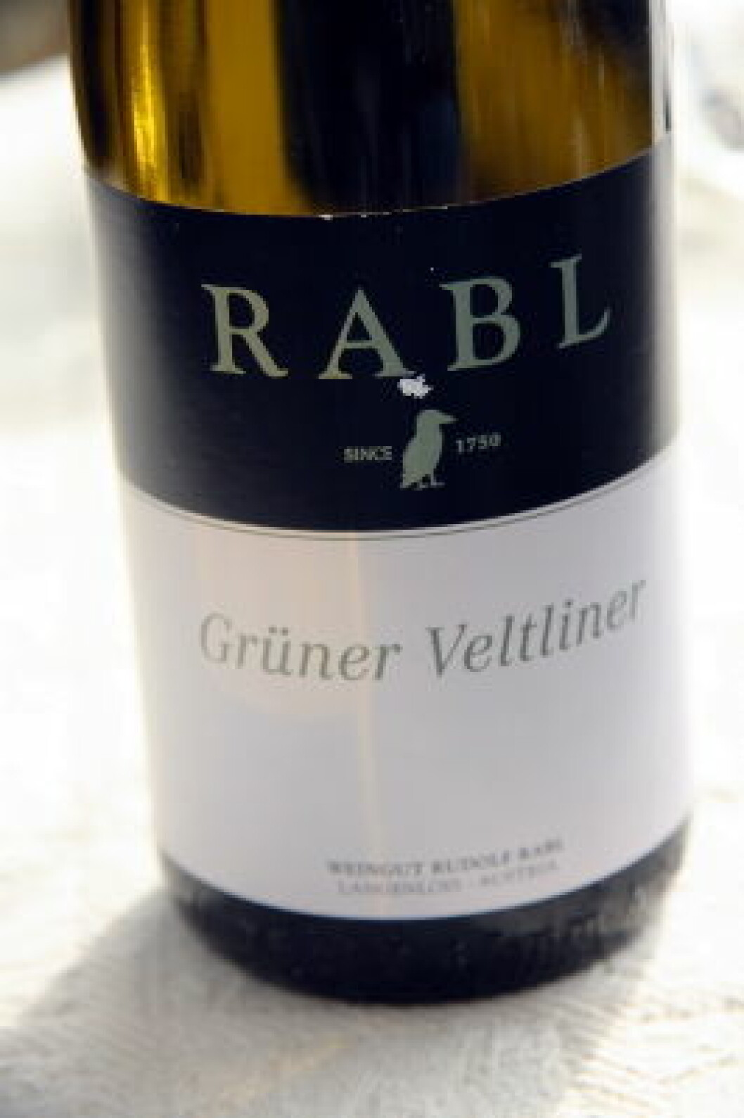 Gruner Veltiner (1)