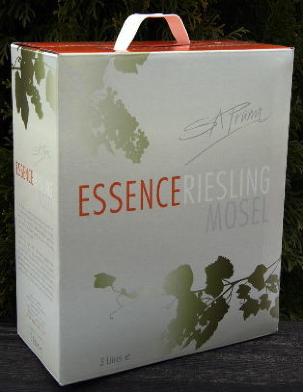 Essence Riesling (9)b nett
