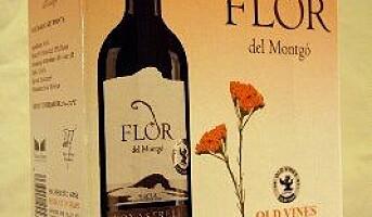 Spanske viner fra Solera