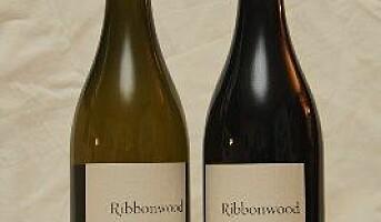 Ribbonwood fra New Zealand