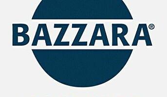 Bazzara Espresso lansert i Norden
