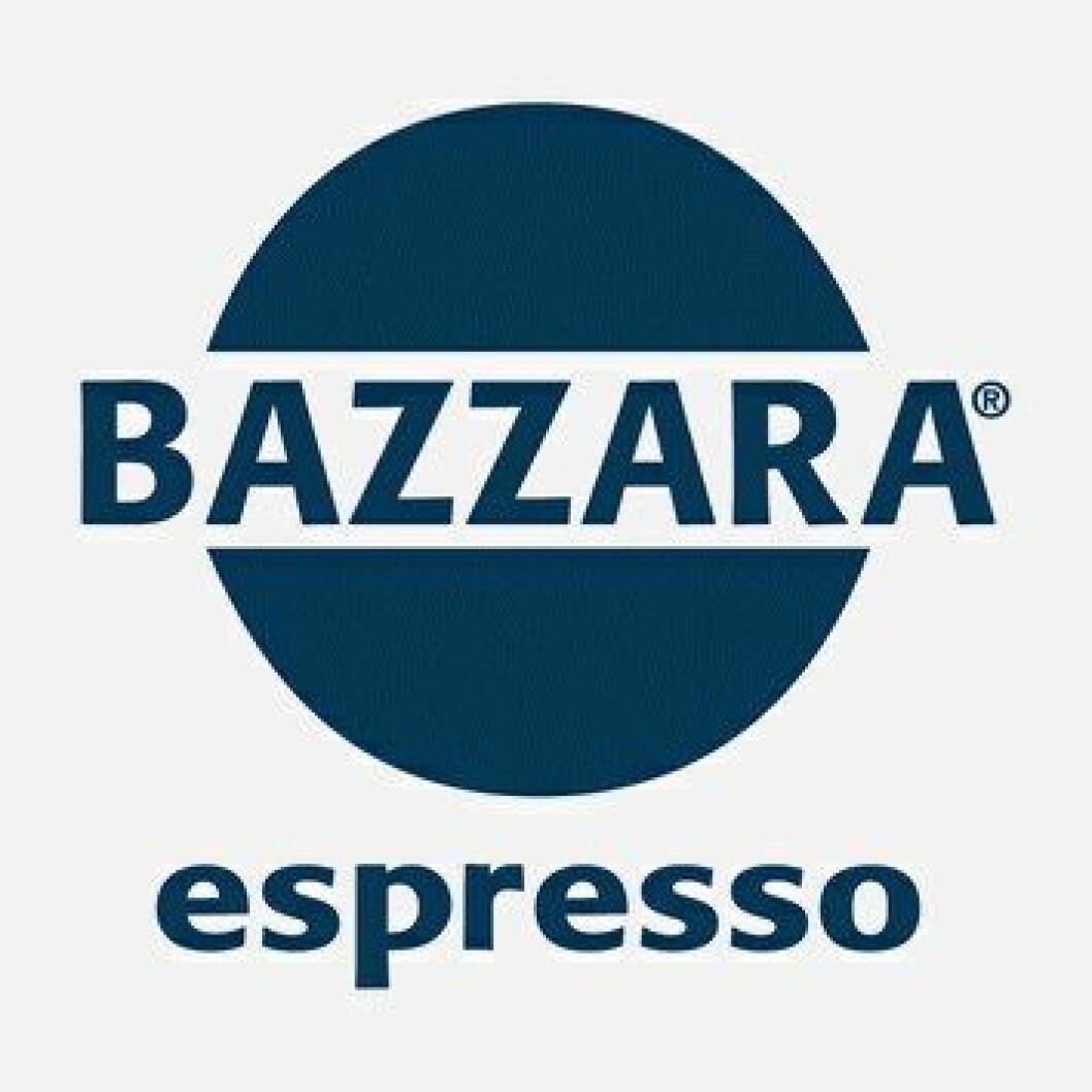 Logo Bazzara Expresso1
