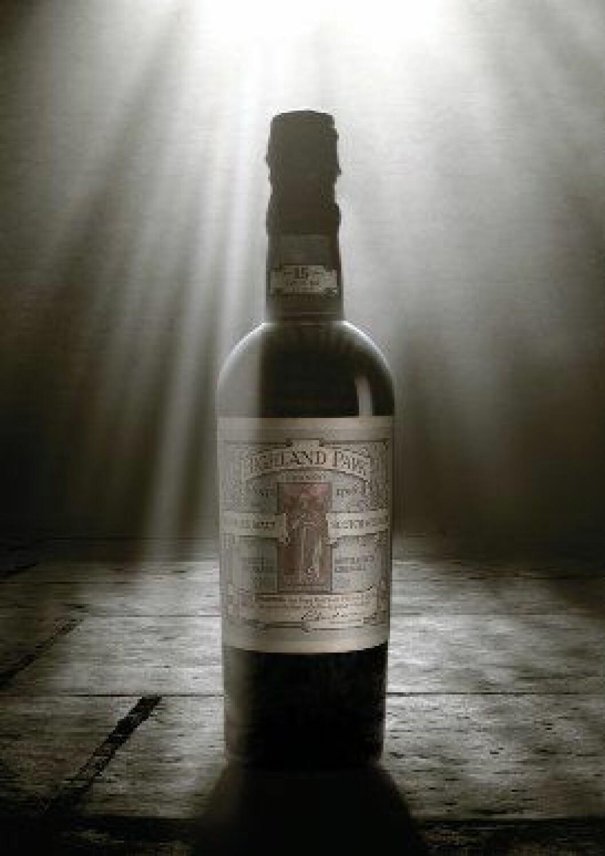 Earl Magnus Whisky nett