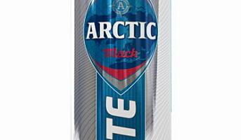 Mack Arctic Lite - lavkaloriøl fra nord