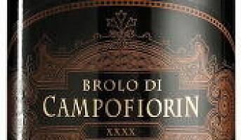 Masi Brolo di Campofiorin 2006
