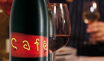 Nye viner fra Arvid Nordquist