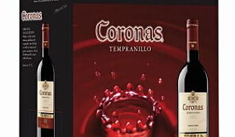 Ny vinboks med bedre holdbarhet