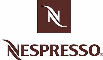 Fire nye Grand Cru-kaffevarianter fra Nespresso