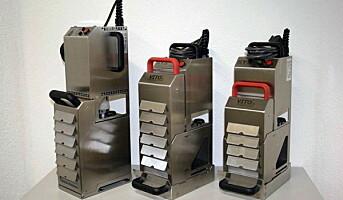 Vito Filtreringssystem