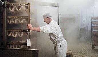 Kårer Nord-Norges mest nyskapende matprodukt